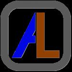 AtsanLaçin Logo
