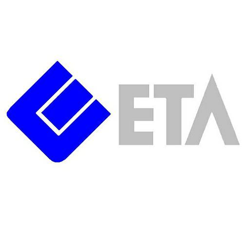 eta muhasebe programı