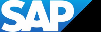 sap muhasebe programı