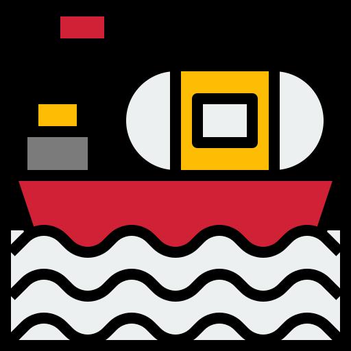tanker otomasyon lpg sevkiyat e-irsaliye